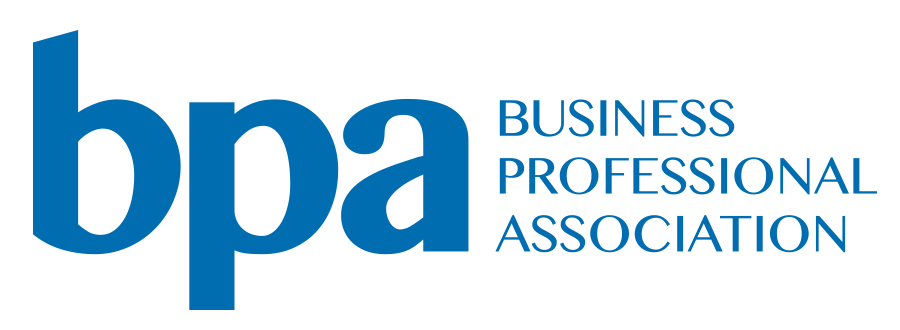 Business Professional Association